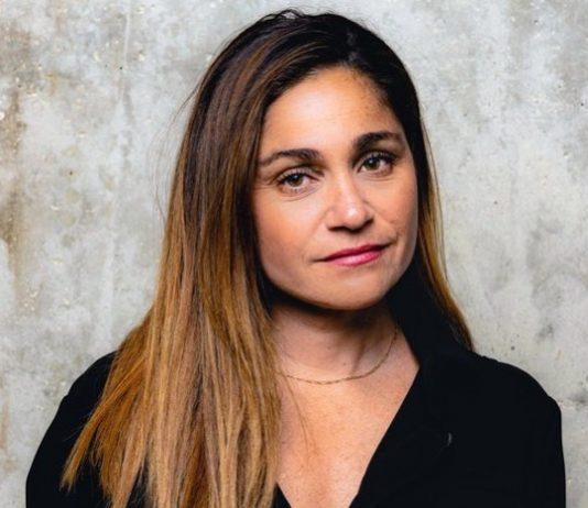Vestiaire Collective Vanessa Masliah