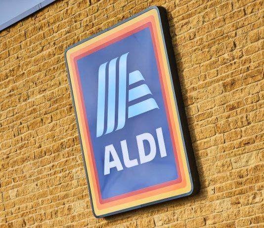 Aldi launches new fish range to support British fishing industry