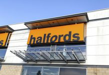 Halfords donates £100,000 to Kolkata hospital to help fund Covid treatment