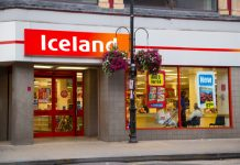 Iceland has confirmed plans to hire 2,000 spare staff to cover staff absences following the pingdemic.