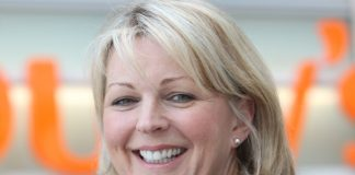 Sainsbury's director Judith Batchelar resigns after 16 years with grocer