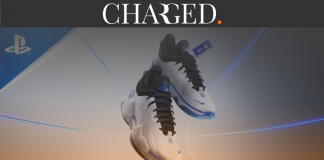 Xbox and PlayStation are set to release rival branded trainers in collaboration with Adidas and Nike, both of which are already seeing demand skyrocket.