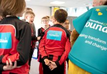 Poundland launches new charitable foundation