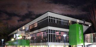 Co-op Keele University