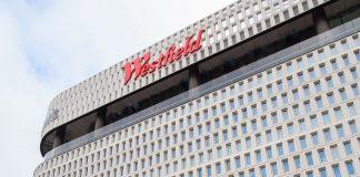 Unibail-Rodamco-Westfield announces €1.25bn bond placement