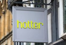 Hotter Shoes is to become the first UK-based footwear brand in its category to integrate Augmented Reality in its app.