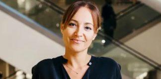 Sainsbury's hires former John Lewis boss Paula Nickolds