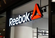 Reebok Adidas Authentic Brands Group