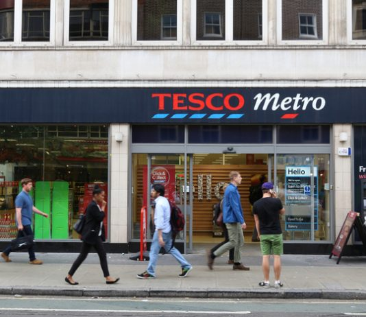 Tesco, Iceland & Co-op announce changes to their store opening times for the Euro 2020 final.