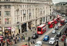 What's next for the retail sector in the UK? Retail Gazettes speaks to experts on their predictions for the next coming months.