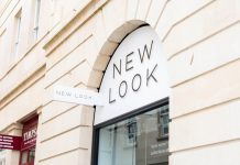 New Look wins High Court battle on restructuring deal