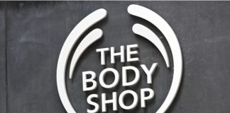 Natura &Co The Body Shop
