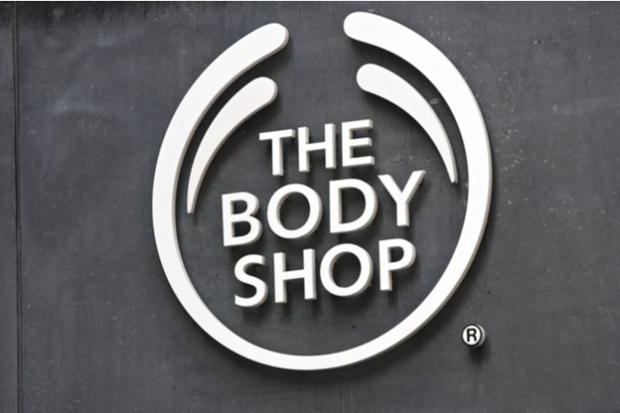The Body Shop is launching a new open hiring programme designed to bring down employment barriers.