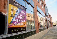 In a boost for the market town of Beverley, the retailers Sports Direct and USC will open a new store at Beverley's Flemingate centre.