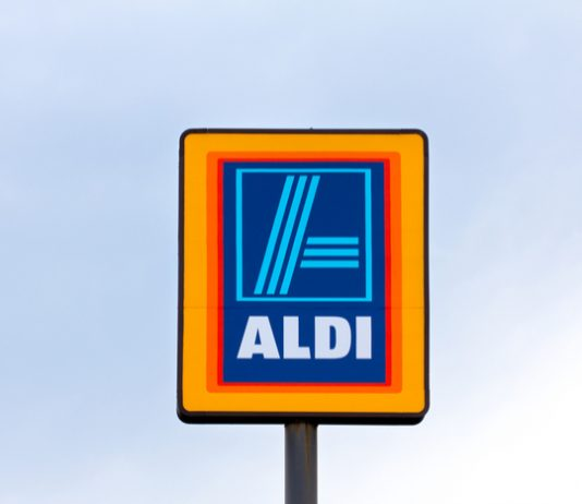 Aldi to open early every Sunday during the Euros