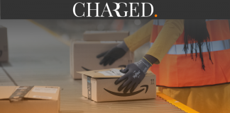 Amazon are discarding millions of perfectly functional, unsold products every year in one of its UK warehouses, according to ITV News.