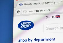 Boots launches online doctor service