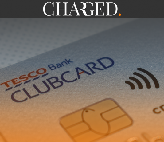 Tesco Bank has announced it is trialling a new prepaid debit card which will reward customers with extra clubcard points