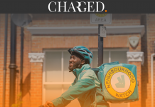 Deliveroo has partnered with Neighbourhood Watch to train its drivers to spot female harassment, domestic abuse and human trafficking.