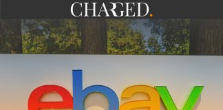 Ebay has updated its terms of use, putting in place new changes which means sellers will now receive payments from Ebay directly into their bank accounts, rather than through PayPal.