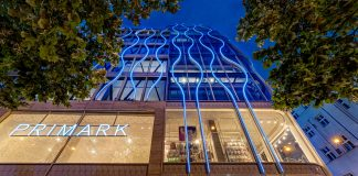 Primark has announced internally that from September, it will see its office-based employees return back to workspaces.