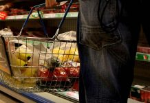 £190,000 funding Scottish scheme to increase local produce in convenience stores