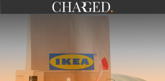 Ikea has been found guilty by a French court of illegally obtaining and storing employee data seeing its former CEO face two years in prison.