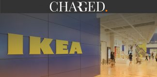 Ikea has become the latest major brand to pull its advertising from GB News sparking outrage from the new UK channels supporters.