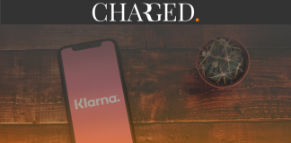 Klarna has become first fintech company to join The Climate Pledge and Race to Zero campaign which will mean it is carbon neutral by 2040
