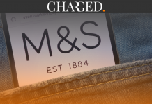 M&S to offer video-based customer service after partnering with retail tech company Go Instore.