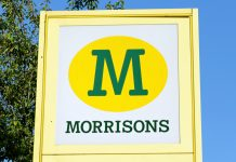 Grocery shares surge after Morrisons rejects £5.5bn takeover bid