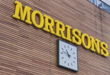 """Morrisons takeover move prompts MPs """"to contact competition watchdog"""""""