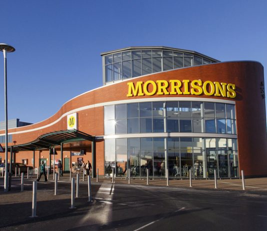 The private-equity firm behind rebuffed interest in Morrisons has been told to up its potential offer as the backlash against a proposed purchase of the supermarket chain intensifies.