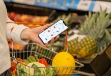 Sainsbury's will offer lower prices to customers using its digital loyalty scheme and self-scanner service.
