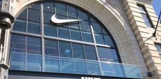 Staff at Nike's corporate headquarters in Oregon have been given a week off to support their mental health