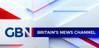 GB news retailers boycott