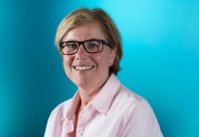 Waitrose poaches Co-op's Tine Mitchell for retail director role
