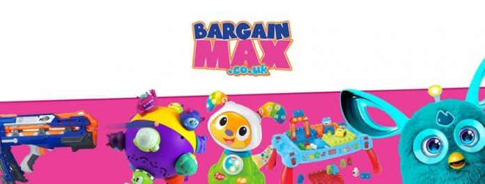 Bargain Max secures 7-figure funding to invest in expansion plans