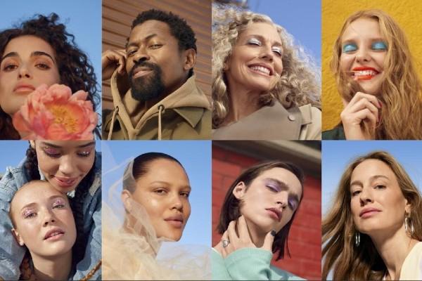 Zalando and Sephora create online beauty experience