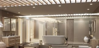 The online bathroom specialist Victorian Plumbing has revealed plans to float on London's AIM market later this month.