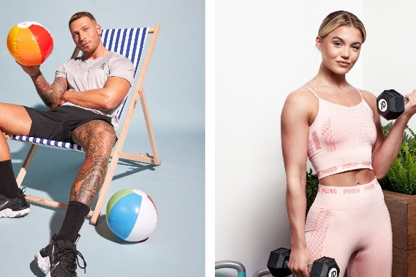 JD Sports has announced that it has become the official activewear brand for Love Island Season 7 in its biggest partnership of the year.