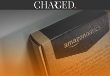Amazon's Basics range is under investigation by the US Consumer Product Safety Commission (CPSC) after reports of products catching alight, melting and exploding were raised by customers.