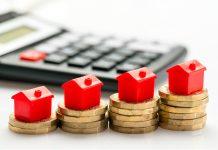 Warning of £2.5bn business rates debt crisis