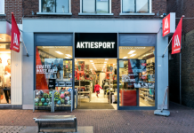 JD Sports to offload Sports Unlimited Retail