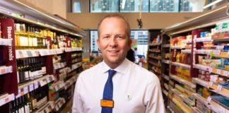 Sainsbury's CEO paid £580K bonus despite full year loss of £261m