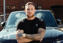 JD Sports has announced a multi-million-pound investment in the Yorkshire-based athleisure retailer Gym King,