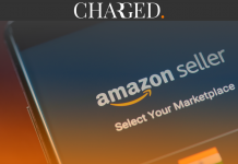 The US Consumer Product Safety Commission (CPSC) is suing Amazon in a bid to force it to take responsibility for unsafe products on its platform.