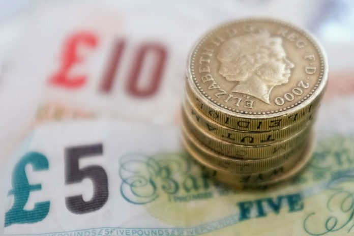 The UK economy grew by 4.8% in the second quarter of the year following the final easing of Covid-19 restrictions.
