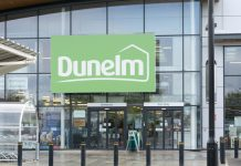 Dunelm has said it feels well-placed to manage the current supply chain disruption, as it has good stock levels and a low proportion of seasonal ranges.ts after quarterly sales jump 44%