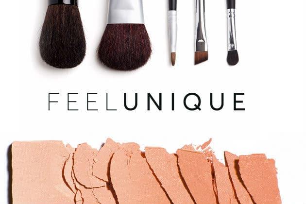 Sephora Feelunique